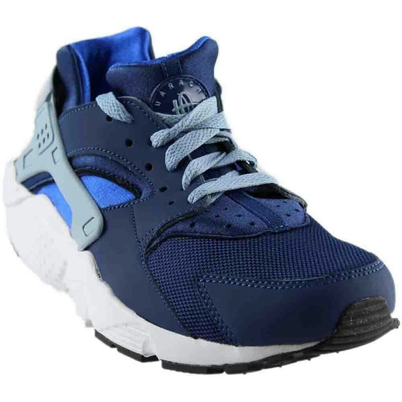 Nike Huarache Kids